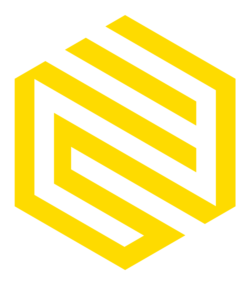 World of Stainless Steel Logo